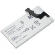 Оригинална Батерия за Sony Xperia P LT22i