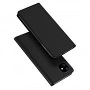 Dux Ducis Skin Pro Case (iPhone 11) - Roséguld