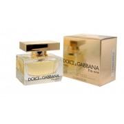 Dolce & gabbana celui pour femmes 1,6 oz eau de parfum spray