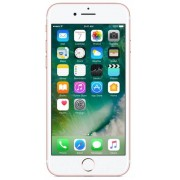 Remade Smartfon Apple iPhone 7 32GB Różowe złoto REMADE