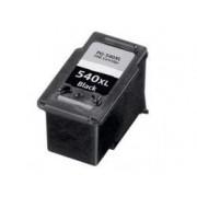 Tinteiro Compatível Canon PG-540XL Preto