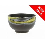 Bol ceramic Pentru Matcha