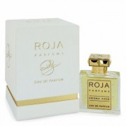 Roja Enigma Aoud For Women By Roja Parfums Eau De Parfum Spray (unisex) 1.7 Oz