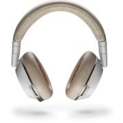 Plantronics Voyager 8200 UC White Стерео Bluetooth Слушалки