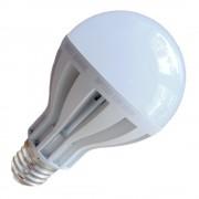 OPTONICA LED IZZÓ / E27 / 12W /70x120mm/ nappali fehér/ SP1367