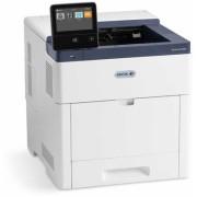 Imprimanta Laser Xerox Color A4 Versalink C600Dn