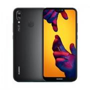 Huawei P20 Lite SIM Unlocked (Brand New), Black / 32GB