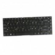 Tastatura Laptop Acer Aspire E1-430 fara rama us
