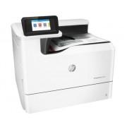 Imprimanta HP PageWide 750dw, A3, Duplex, Retea, Wi-fi, USB, 35 ppm