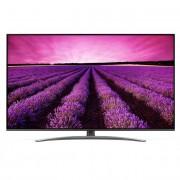 LG 4K Ultra HD TV 55SM8200 3J Garantie