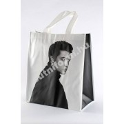 Bevásárlótáska Elvis P