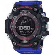 Мъжки часовник Casio G-shock RANGEMAN GPR-B1000TLC-1ER
