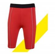 Hombres Correr Deporte Jogging Pantalones Cortos