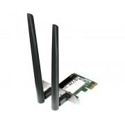 DWA-582 Wireless AC1200 PCI Express karta