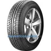 Michelin Latitude Diamaris ( 315/35 R20 106W *, con cordón de protección de llanta (FSL) )