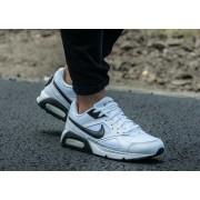 Nike Air Max Ivo White