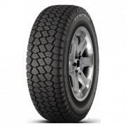 Anvelope Iarna GENERAL TIRE Eurovan Winter 185/ R14C 102/100 Q