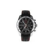 Relógio Seiko Snae65p1