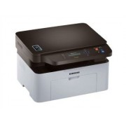 Samsung Xpress SL-M2070W Laser MFP Printer