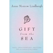 Gift from the Sea, Paperback/Anne Morrow Lindbergh