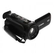 Canon XA10 Schwarz