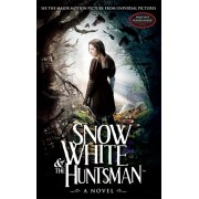 Snow White and the Huntsman, Paperback/Hossein Amini