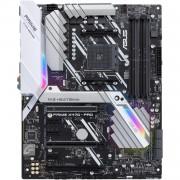 Placa de baza PRIME X470-PRO, Socket AM4, ATX