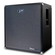 EBS ClassicLine 410 Pantalla bajo eléctrico