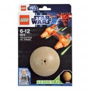 LEGO Star Wars Twin-Pod Cloud Car & Bespin 9678
