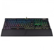 Corsair Klawiatura K70 RGB MK.2 Mechanical Gaming, Backlit RGB LED + EKSPRESOWA WYSY?KA W 24H