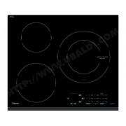 SAUTER Plaque induction SPI4360B