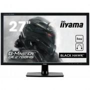 IIYAMA Monitor IIYAMA G-Master GE2788HS
