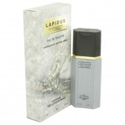 Ted Lapidus Eau De Toilette Spray 1 oz / 29.6 mL Fragrance 418092