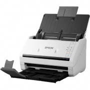 EPSON WORKFORCE DS-770 B11B248401