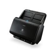 SCANNER A4 DR-C240 600DPI CMOS CIS DUPLEX ADF USB