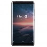 Nokia 8 Sirocco Negro