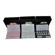 Slim Lux - set tigara electronica cu tabachera