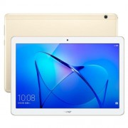 Huawei MediaPad T3 10 AGS-L09 9.6 inch 3GB+32GB EMUI 5.1 (Based on Android 7.0) Qualcomm SnapDragon 425 Quad Core 4x1.4GHz Dual Band WiFi 4G(Gold)