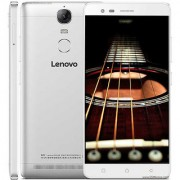 Lenovo K5 Note Refurbished mobile Good Condition (6 months Seller Warranty)