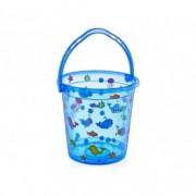 PEG PEREGO kofica za kupanje bebe 92-13990
