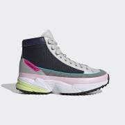 Adidas Ботинки Kiellor Xtra adidas Originals Серый 37.5