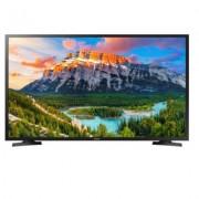 "Samsung Tv 32"" Samsung Ue32n5070 Led Serie 5 Full Hd Usb Refurbished Hdmi"