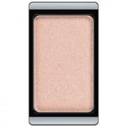 Artdeco Eye Shadow Pearl sombras de ojos con acabado nácar tono 30.28 pearly porcelain 0,8 g