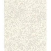 Tapet modern cu aspect de tencuiala decorativa 801248