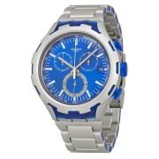 Ceas bărbătesc Swatch YYS4001AG