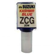 Javítófesték Suzuki Kashmir Blue ZCG, ZCW Arasystem 10ml