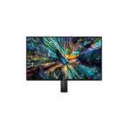 Monitor 23.8 Dell UltraSharp U2417HA - Full HD - Furação VESA