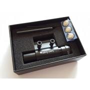 Оптически прибор Лазер за пушка Laser Scope HJ-11