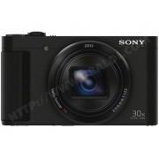 SONY Appareil photo numérique compact CyberShot DSC-HX90B noir