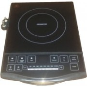 Kenwood IH350 Induction Cooktop(Push Button)